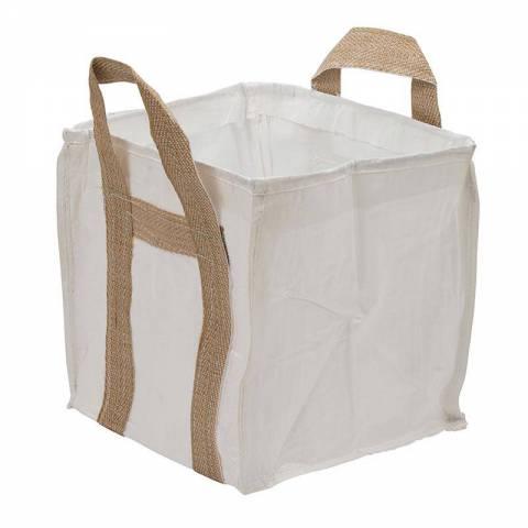 Mini-sac à matériaux