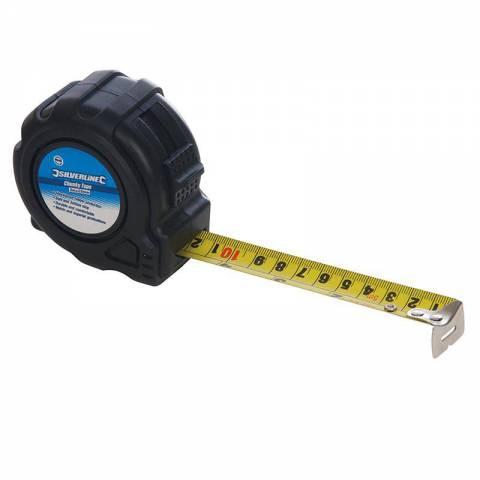 Mètre ruban XL