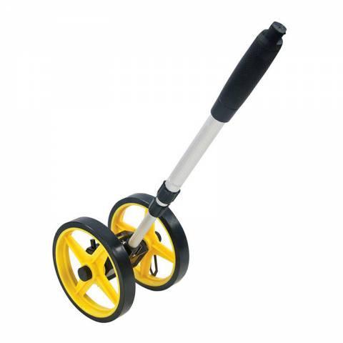 Mini-roue de mesure