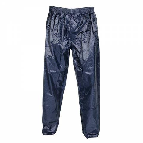 Pantalon PVC léger