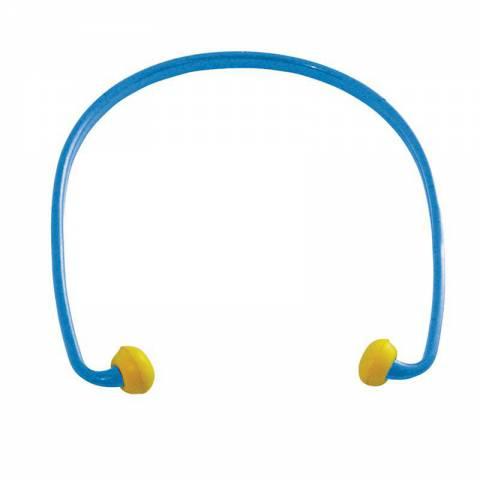 Arceau anti-bruit SNR 21 dB