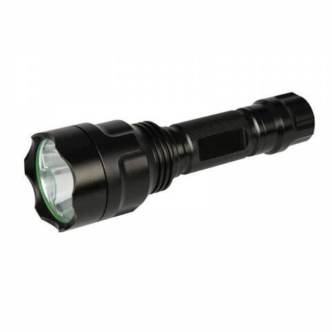 Torche à LED