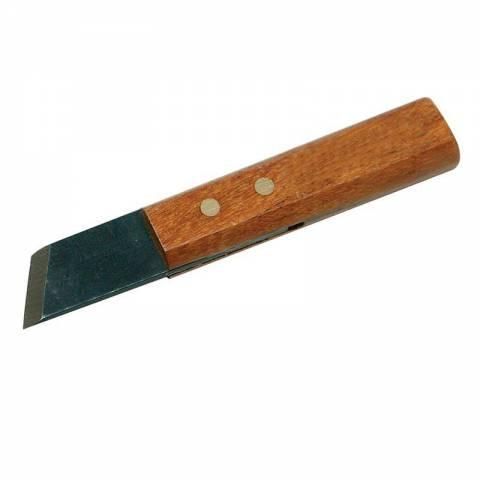 Mini-couteau de marquage