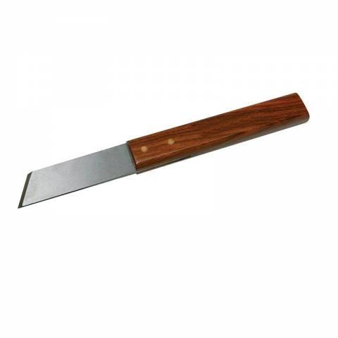 Couteau de marquage