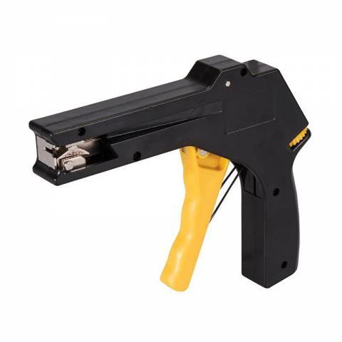 Pistolet serre-câble