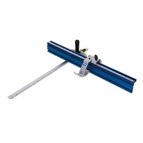 Dispositif de précision raporteur d'angle à onglets