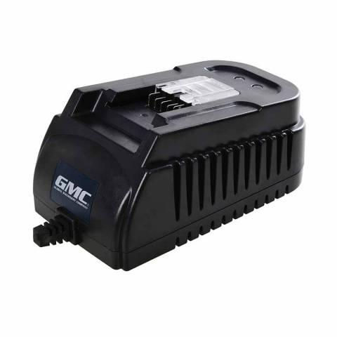 Chargeur de batterie  rapide 18 V