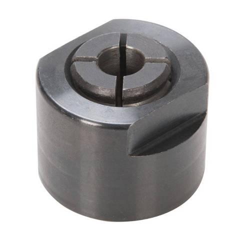 Pince de serrage pour défonceuse 6mm
