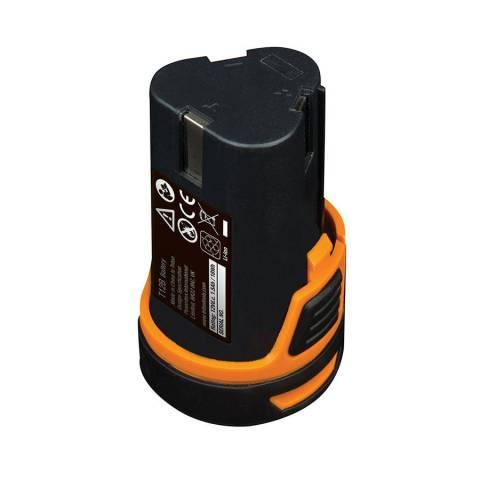 Batterie T12 Li-ion 1