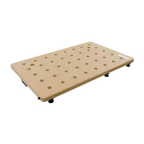 Module table de serrage